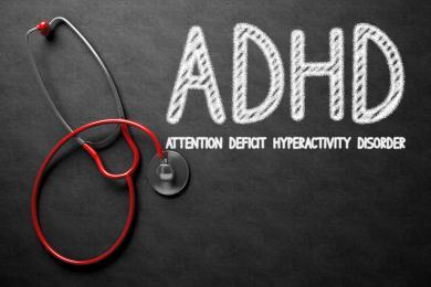 ADHD Abuse